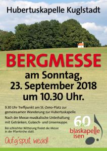 Blaskapelle Isen Bermesse Hubertuskapelle