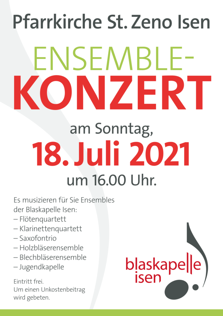https://www.blaskapelle-isen.de/wp-content/uploads/Plakat-Kirchenkonzert-2021.pdf