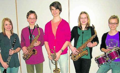 merkur_Nachwuchsmusiker_2011