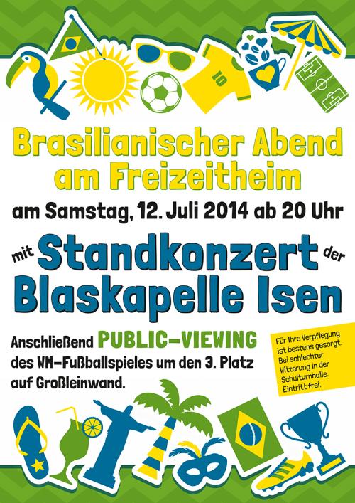 standkonzert2014
